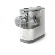 Уред за паста Philips HR2345/19