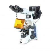 Euromex Microscopio iScope, IS.3152-PLFi/3, bino