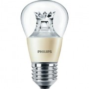Philips E27 LED Dimtone Bulb 6W