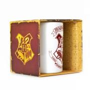 Harry Potter: Hogwarts Crest Mug (Parallel Import)