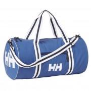 Helly Hansen Travel Beach Bag Blue STD