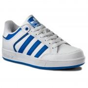 Обувки adidas - Varial Low BB8766 Ftwwht/Blubir/Ftwwht