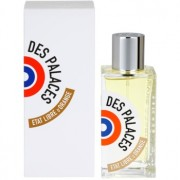 Etat Libre d'Orange Putain des Palaces eau de parfum para mujer 100 ml
