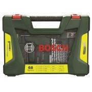 Bosch - V-Line - Set of 68