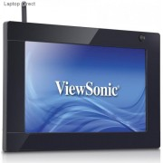"ViewSonic 10.1"" Eposter Digital Signage"