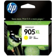 HP No. 905XL Yellow Ink Cartridge