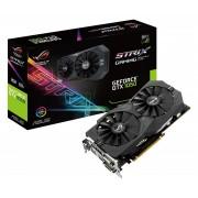 Grafička kartica GeForce GTX1050 Asus 2GB DDR5, HDMI/2xDVI-D/DP/128bit/STRIX-GTX1050-2G-GAMING