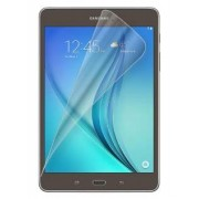 Ultraclear Screen Protector for Samsung Galaxy Tab A 8.0 - Samsung Screen Protector