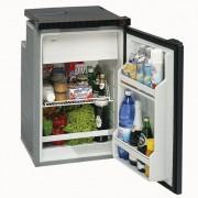 Indel Встраиваемый компрессорный автохолодильник Indel B CRUISE 100/V