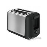 Prajitor de paine Tefal TT340830 Confidence, negru