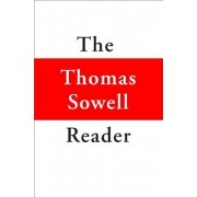 The Thomas Sowell Reader, Hardcover