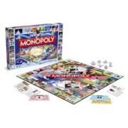 Monopoly édition Disney Classiques