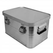 Accu Case ACF-SA / Transport Case L Medidas interiores: 548 x 350 x 327 mm