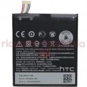 HTC - 35H00222-00M - Batteria HTC B0P9O100 (Bulk)