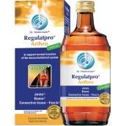 Dr. Niedermaier Regulatpro Arthro naturalny koncentrat na stawy 350 ml - zdrowe stawy i sprawność fizyczna