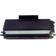 Toner kompatibel zu TN-3230 / TN-3280 f. Brother MFC-8370DN MFC-8380DN MFC-8880DN MFC-8890DW