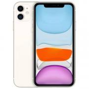 Apple iPhone 11 128GB - Vit