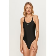 adidas Originals - Costum de baie