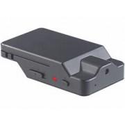 Somikon Caméra de surveillance intelligente ''DSC-32.Mini''