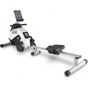 Aparat de vaslit BH Fitness Aquo WR309U, Volanta 5.5 kg, Greutate maxima admisa 120 kg