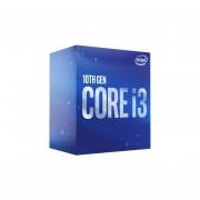 Procesador Intel Core i3 10100 de Décima Generación, 3.6 GHz