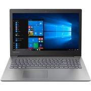 Notebook Lenovo Intel Core I3 4gb Ram 1tb 15.6 Windows 10