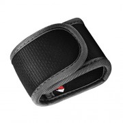 ELECTROPRIME® Soft Storage Carrying Bag Travel Case Sleeve Pouch for Gopro Hero 3 4 5 6
