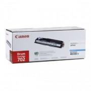 Accesorii printing Canon CR9628A004AA