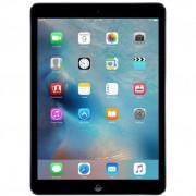 Apple iPad Air 32 Gb Wifi + 4G Gris Espacial Libre