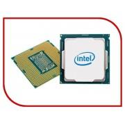 Процессор Intel Core i5-8600 Coffee Lake (3100MHz, LGA1151 v2, L3 9216Kb)