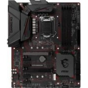 Placa de baza MSI H270 Gaming M3 Socket 1151
