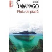 Pluta de piatra - Jose Saramago