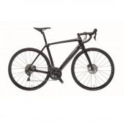 Шосейно колело Bianchi Infinito CV Disc - Dura Ace DI2 11sp Compact