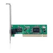 TP-LINK TL-3239DL 10/100 PCI hálózati kártya