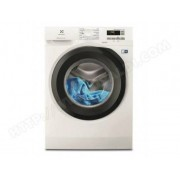 ELECTROLUX Lave linge Frontal EW6F1495RB