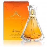 Perfume Pure Honey EDP 100ml Femenino Kim Kardashian