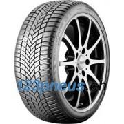 Bridgestone Weather Control A005 ( 205/55 R16 91H )