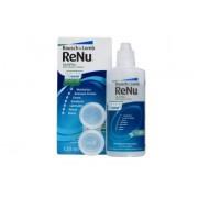 Bausch & Lomb ReNu MultiPlus (120 ml), Soluzione per lenti a contatto + 1 portalenti