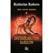 Intimplari din Babilon