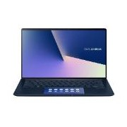 Asus ZenBook 14 UX434FQC-WB501R 90NB0RM3-M01010