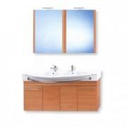 Kúpeľňový set Allegro 150