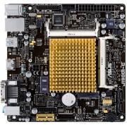 ASUS J1900I-C BGA 1170 Mini ITX