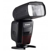 travor sl-685c - flash speedlite e-ttl - canon - ng 65