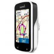 "Garmin GPS Radcomputer ""Edge Explore 820"", mehrfarbig, Einheitsgröße"