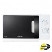 Samsung mikrotalasna rerna ME71A