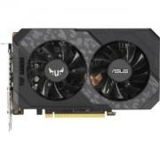 Placa video ASUS GeForce GTX 1660 S TUF Gaming 6GB GDDR6 192-bit