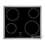 Bosch PKE645D17E staklokeramička ploča za kuhanje