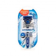 Wilkinson Sword Hydro 5 holicí strojek pro snadné oholení bez podráždění 1 ks pro muže