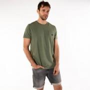 Brunotti Axle Mens T-shirt