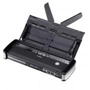 Canon-Scanner-P-215-II-dokument-skener